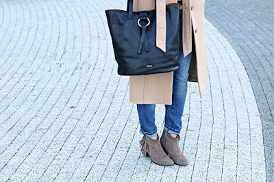 novamoda style, co nosic zima, moda zima, caramel coat, camel, beżowy płaszcz, jesienny płaszcz, jesienny styl, trendy, galeria malta, blog po 30ce, moda blog, modne stylizacje, porady stylistki, co nosić, isnpiracje modowe, beżowy płaszcz, jesienna stylizacja, zimowa stylizacja