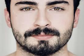 Grow Beards