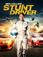 Làm Chủ Đường Đua - Ben Collins Stunt Driver