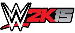 wwe-2k15-pc-game-free-download