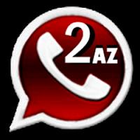 AZWhatsApp v9.20 WhatsAppMods.in