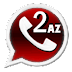 WhatsApp+ & AZ WhatsApp v9.20 [ Latest Version ]