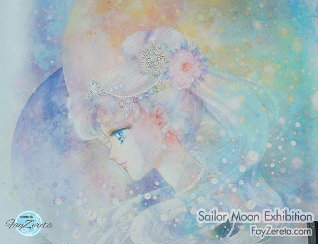 sailor moon exhibition-17