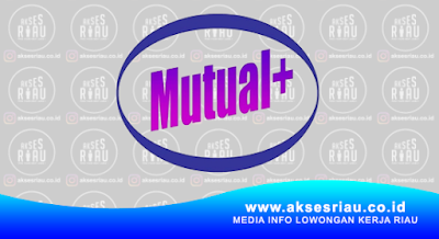 PT Mutualplus Global Resources Pekanbaru