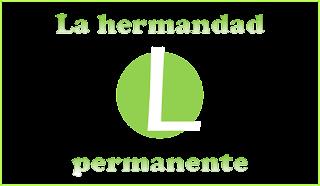 Libro_La_hermandad_permanente