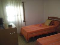 piso en venta castellon calle barrachina dormitorio2