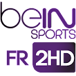 Bein Sports 2 HD Fr Streaming Online