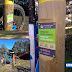 Nuevas limitaciones al uso de la Bicicleta de montaña en Madrid