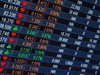 Market Review IHSG 23 Desember 2016
