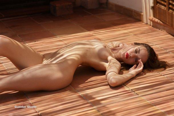 Guenter Stoehr 500px fotografia mulheres modelos sensuais nuas provocantes fetiche erotismo