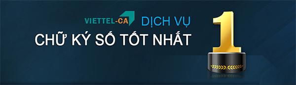 chu-ky-so-viettel-la-tot-nhat