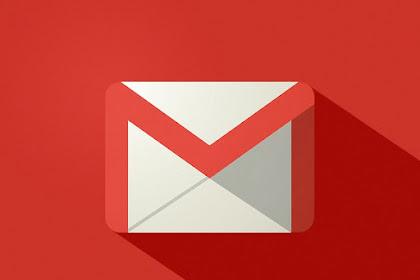 Bagaimana Caranya Membuat Akun Gmail Dalam Hitungan Detik