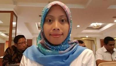 Tiga Dugaan Money Politik di Lampung Tengah Tak Penuhi Unsur