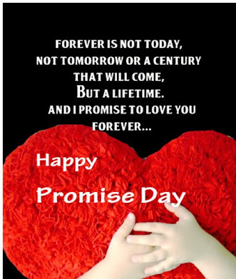 Happy-Promise-Day-2017-Wishes-Images