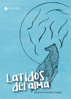 http://editorialcirculorojo.com/latidos-del-alma/