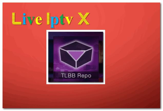 TLBB Repository