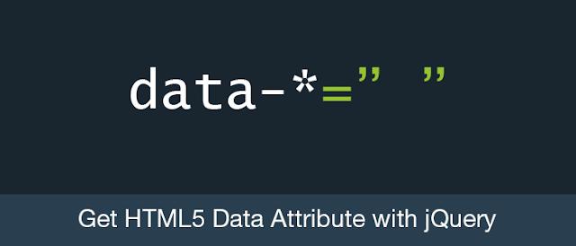 html5 ile data kullanımı