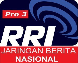 Streaming Radio Republik Indonesia pro3 Jaringan Berita Nasional