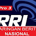 Radio Republik Indonesia (RRI) pro3