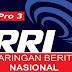 Radio Republik Indonesia (RRI) pro3