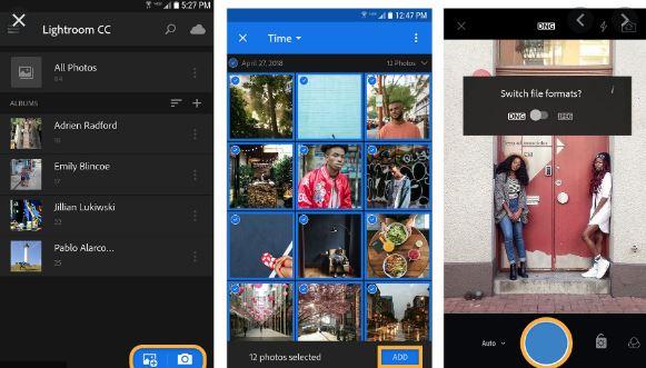 5 Aplikasi Edit Foto Terbaik Yang Perlu Anda Tahu