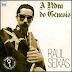 Raul Seixas - A Pedra do Gênesis - 1988