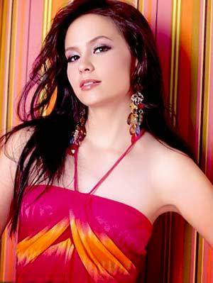 Alicha Laysatruklay