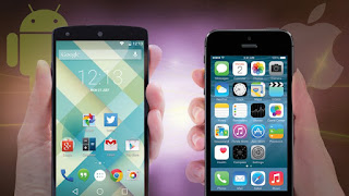 How To Run iOS Apps On Your Android Phone