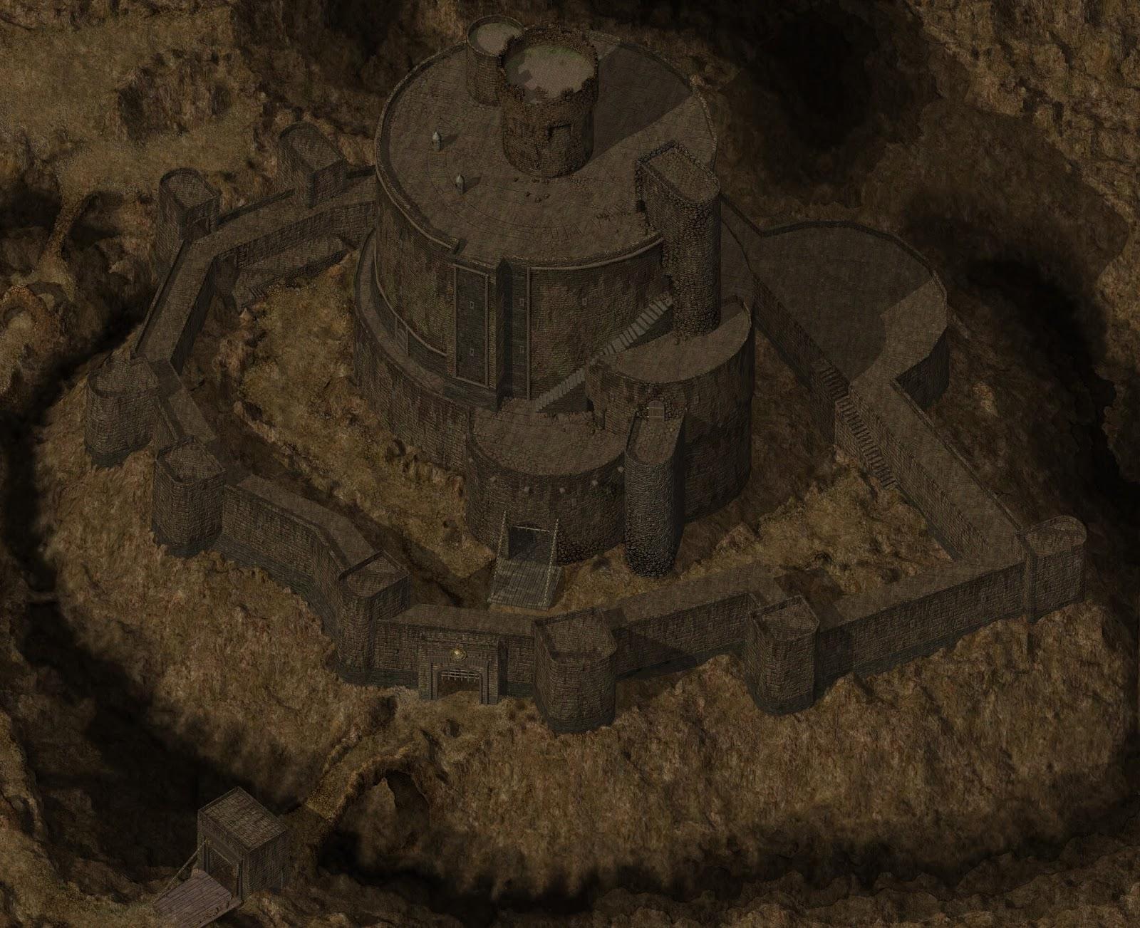 The tower of succubus прохождение