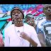 Video | Flame Gee - Cheza mbali (HD) | Watch/Download
