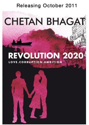 The Book Revolution 2020 Pdf