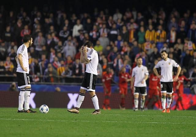 Lim reajustará sus planes con el Valencia