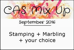 http://casmixup.blogspot.co.uk/2016/09/cas-mix-up-september-challenge.html