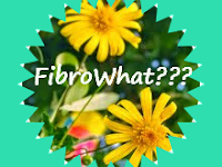Welcome our newest member to Fibro Blogger Directory