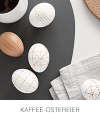 http://bildschoenes.blogspot.de/2018/03/japanische-kaffeeeier-diy.html