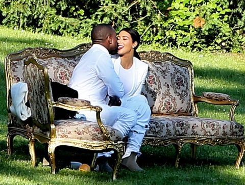 Porn mogul behind Kim K/Ray J sextape says he'll pay $25m for a Kim and  Kanye sextape   Welcome to Linda Ikeji's Blog   Bloglovin'