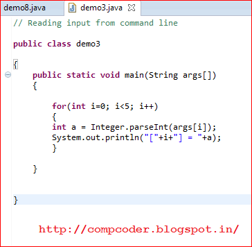 command-line_arguments_in_java