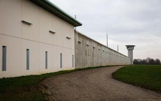 Prison de Beauvais : existe-t-il une solution pour les riverains ?