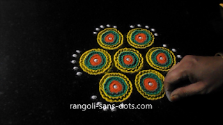 simple-creative-rangoli-3110ae.jpg