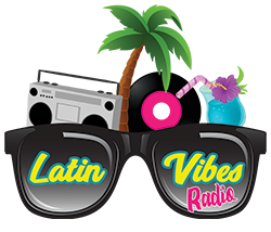 Latin Vibes Radio
