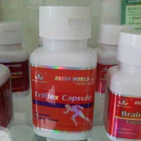 obat untuk tbc tulang belakang yang aman dan cepat