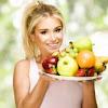 Makanan Untuk Penderita Asam Urat Yang Harus Dikonsumsi dan Dihindari
