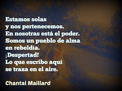 blog-de-poesia-miguel-angel-cervantes-solas