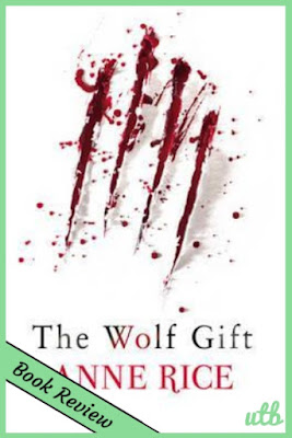 wolf-gift-anne-rice-cover