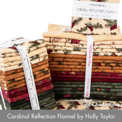 http://www.fatquartershop.com/moda-fabric/cardinal-reflection-flannel-holly-taylor-moda-fabrics