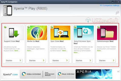 Sony PC Companion Download Latest Version For Windows And Mac, Sony Xperia  Mobile Management Tools Free Download For PC, sony pc companion latest version 2017  sony pc companion latest version 2016 download  sony pc companion download for windows 7  sony pc companion update  sony pc suite  sony pc companion 2017  sony pc companion update error  sony xperia pc suite