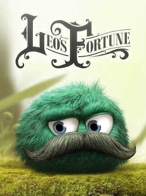 Leos Fortune Free Download