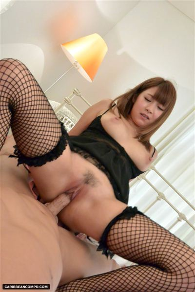 Japan big tits pic, asian girl fucking, chinese women big boobs