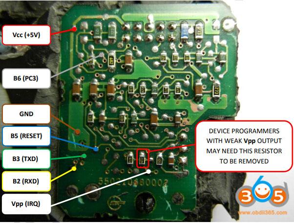 xprog-reset-AEC302C-cdi-3