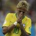 Você já ouviu falar da maldição da letra C na Seleção Brasileira?
